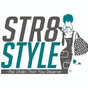 Sonoma Life-Style Velvet Multicolored Handbag